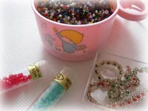 beadsbox2.jpg