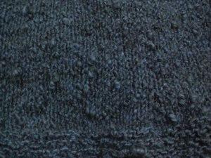 スラブ編みかけ2.jpg