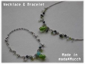 Necklace-&-Bracelet.jpg