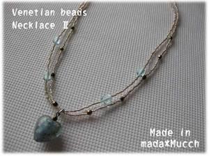 Venetian-beads2.jpg